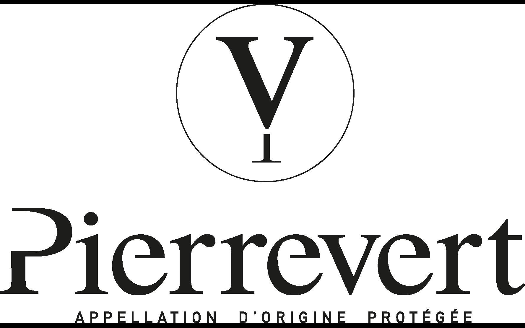pierrevert_logo